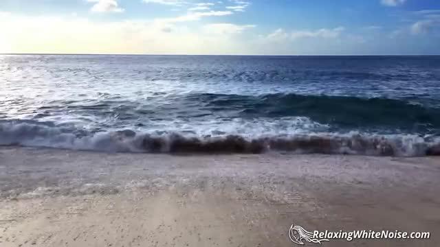 Watch and share Meditation GIFs and Sleeping GIFs on Gfycat