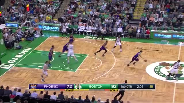 Watch Devin Booker Gets Possessed and Scores 70 GIF by Razzball (@razzball) on Gfycat. Discover more basketball, highlights, nba GIFs on Gfycat