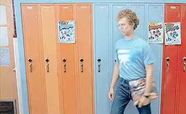 Watch and share Napoleon Dynamite GIFs and Napoleon Gifs GIFs on Gfycat
