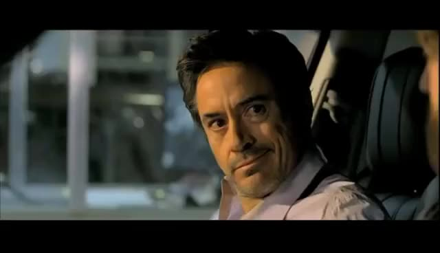 Watch this robert downey jr GIF on Gfycat. Discover more RDJ, rdj, robert downey jr GIFs on Gfycat