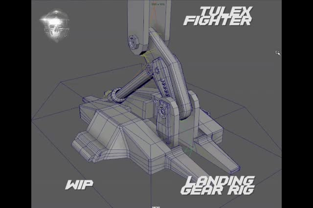 Watch and share TulexLG RIG GIFs on Gfycat
