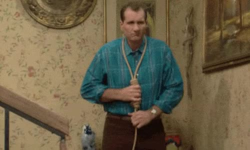 Watch noose GIF on Gfycat. Discover more ed o'neill GIFs on Gfycat