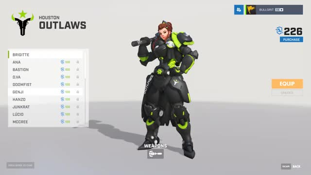 Watch and share Overwatch-outlaws-skins-for-jake-rawkus-gif GIFs by Bullgrit on Gfycat