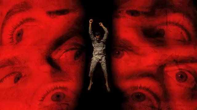 Watch and share Psycho GIFs by miszkurka2000 on Gfycat