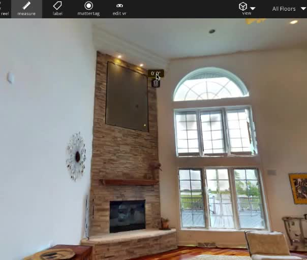 The Matterport Pro2 Camera GIF by (@daslakson) | Find, Make