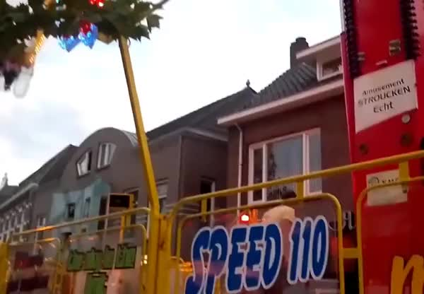 Watch and share First Day As Fairground Employee WCGW (reddit) GIFs on Gfycat