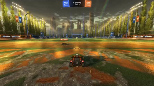 Watch and share Rocket League GIFs and Sizz GIFs on Gfycat