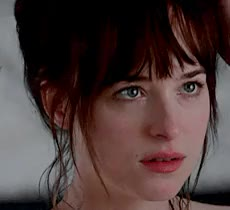 Watch this dakota johnson GIF on Gfycat. Discover more Anastasia Steele, Fifty Shades of Grey, anastasia steele, by dakotasteeless, dakota johnson, dakotajohnsonedit, djohnsonedit, everythingdakotajohnson, fifty shades of grey, gif GIFs on Gfycat