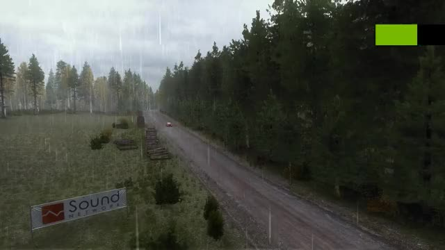Watch Dirt Rally 2019.03.05 - 22.06.45.04 GIF by Cpt. Sourcebird (@cptsourcebird) on Gfycat. Discover more dirtrally GIFs on Gfycat
