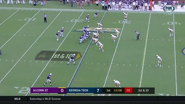 Watch and share Football GIFs and Ev Fed GIFs on Gfycat
