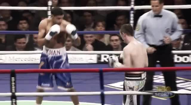 Watch Amir Khan Greatest Hits GIF by @jplanos on Gfycat. Discover more amir khan (boxer), boxing (sport) GIFs on Gfycat