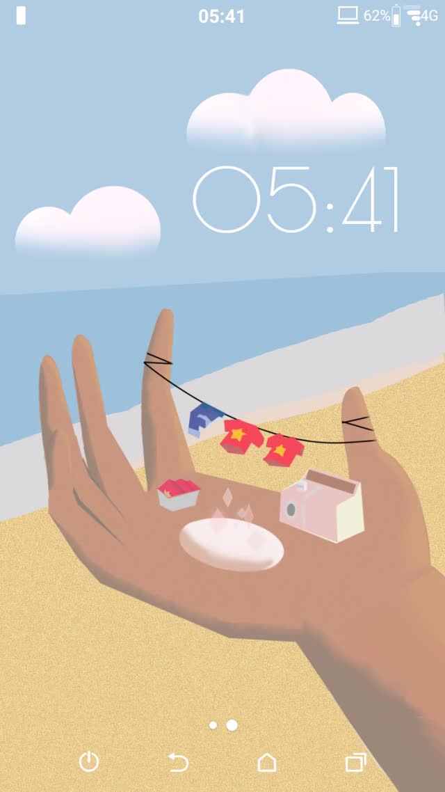 Watch Laundry Magic GIF by @1rdc on Gfycat. Discover more android theme, steven universe, wallpaper GIFs on Gfycat