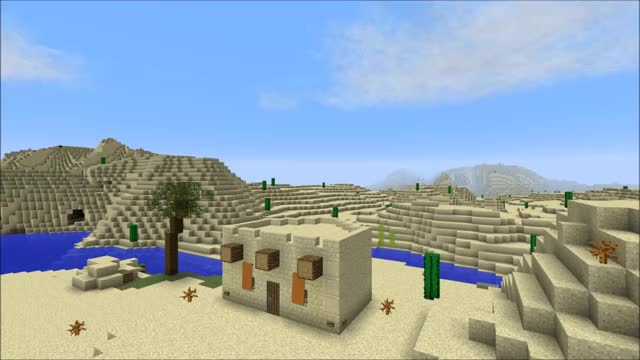 Watch and share Minecraft GIFs and Gaming GIFs by Dune Jumper on Gfycat