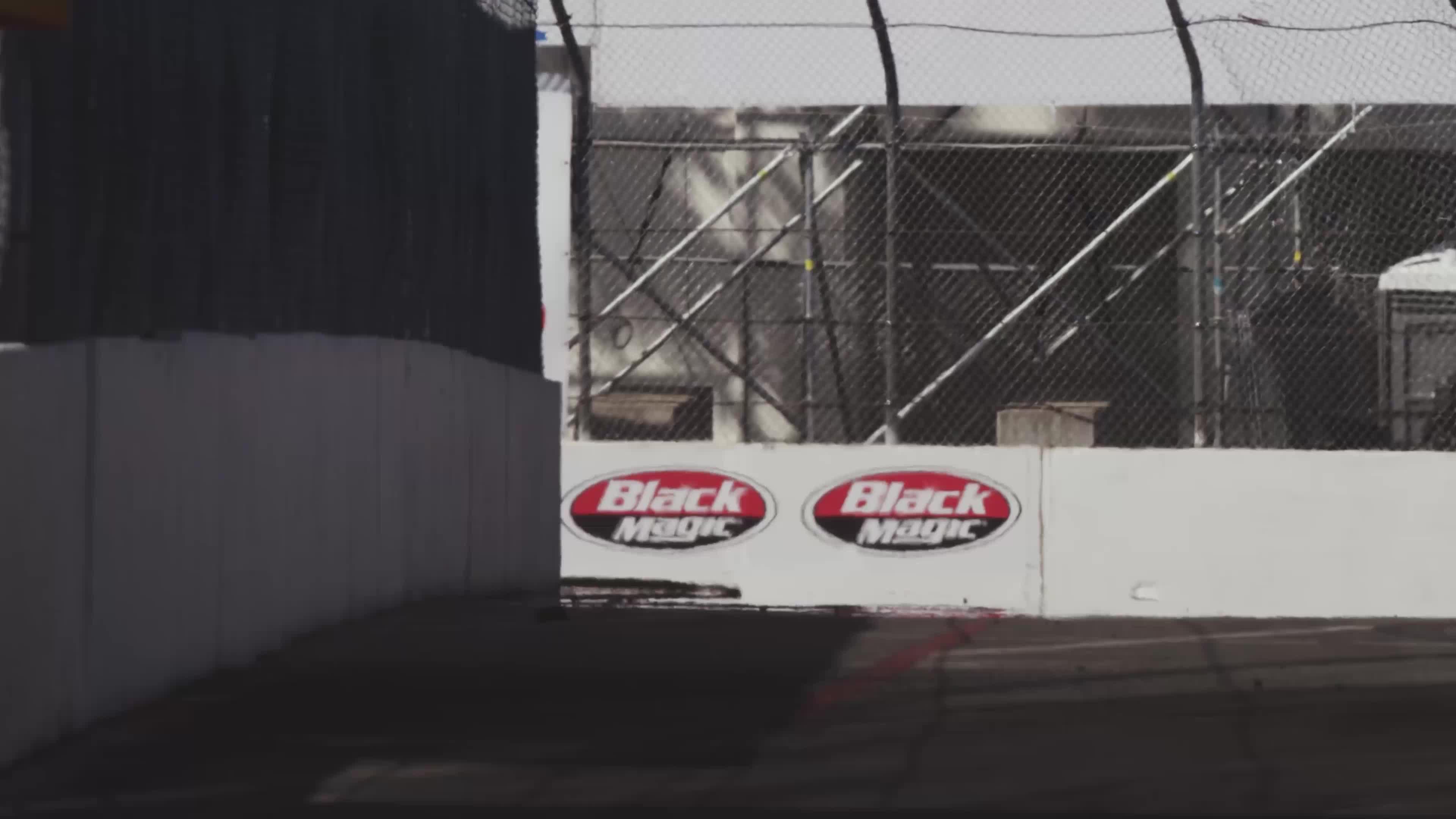 gifsthatendtoosoon, Formula DRIFT Round 1: Long Beach Recap with Vaughn Gittin J GIFs