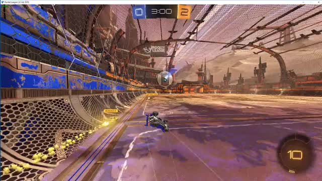 Watch Angles GIF on Gfycat. Discover more RocketLeague GIFs on Gfycat