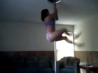 Watch and share Pole GIFs on Gfycat