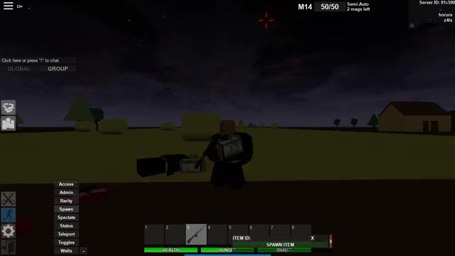 Watch and share Roblox 2020-05-08 20-53-38 GIFs by horurs on Gfycat