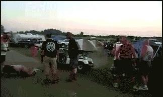 reversegif, Loading an upside down cart (reddit) GIFs
