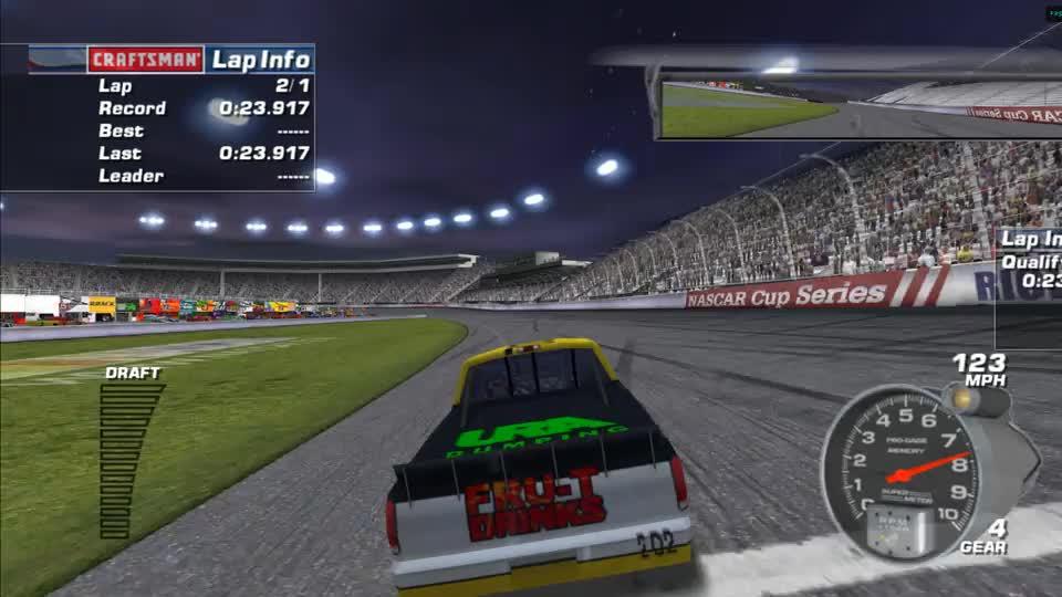 rip pace car GIFs