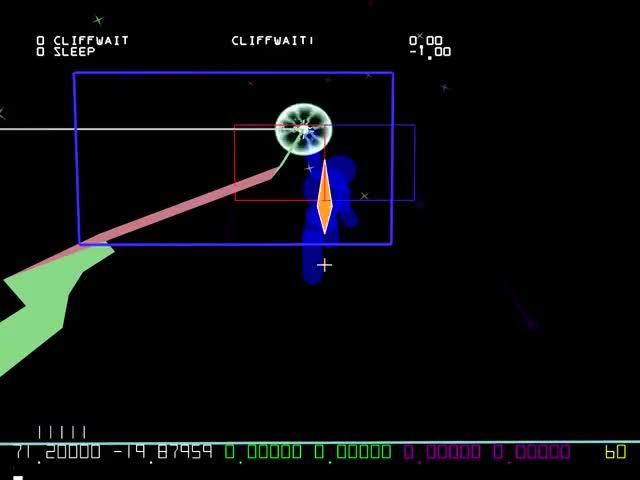 Watch Sheik Head Bonk Stall GIF by @schmoo on Gfycat. Discover more SSBM, ssbm GIFs on Gfycat