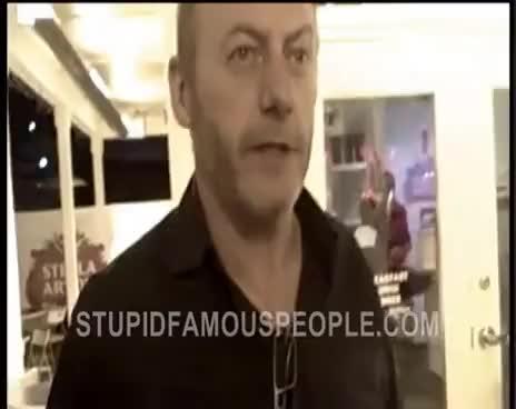 Watch Liam Cunningham GIF on Gfycat. Discover more liam cunningham GIFs on Gfycat