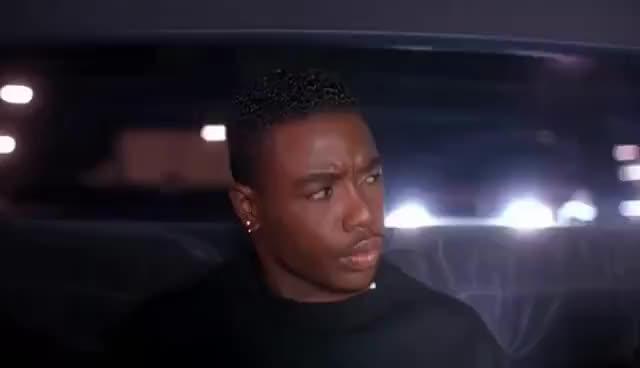 Watch and share Menace II Society - Payback For Harold (Director's Cut/Uncut) GIFs on Gfycat
