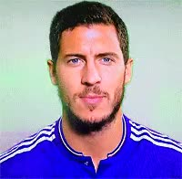Watch and share Eden Hazard GIFs and Chelsea Fc GIFs on Gfycat