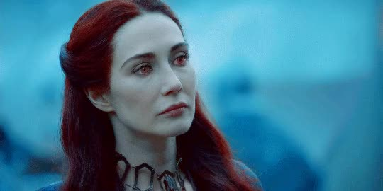Watch and share Carice Van Houten GIFs on Gfycat