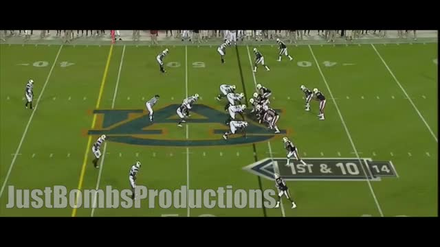 Watch Most Exciting QB in Auburn Football History || Auburn QB Cam Newton 2010 Highlights ᴴᴰ GIF by @nfldude on Gfycat. Discover more jbp, just bombs productions, justbombsproductions GIFs on Gfycat
