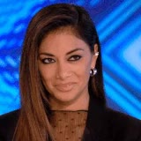 Watch this GIF on Gfycat. Discover more nicole scherzinger GIFs on Gfycat
