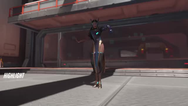 Watch currymamaishere 18-09-01 12-15-54 GIF by @t3hg00se on Gfycat. Discover more highlight, overwatch GIFs on Gfycat
