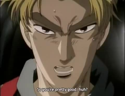 Watch initial d GIF on Gfycat. Discover more autos, correr, initiald, sexo GIFs on Gfycat