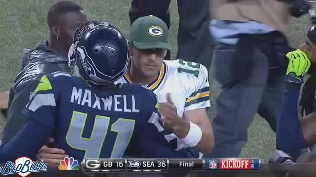 Watch and share Nflgifs GIFs by jayz on Gfycat