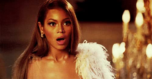 Watch and share Beyoncé GIFs by evoke on Gfycat