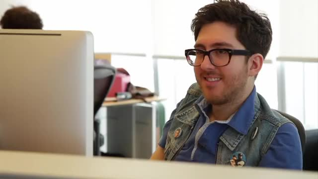 Watch and share Amir Blumenfeld GIFs and Jake And Amir GIFs by Joe on Gfycat