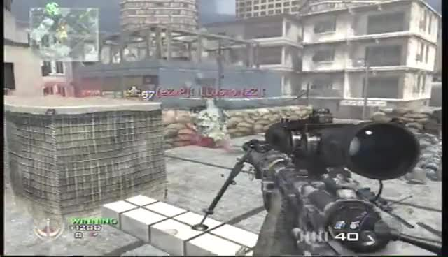 care, cbazergui, from, interventionz, nuke, package, tactical, with, MW2 NUKE GIFs