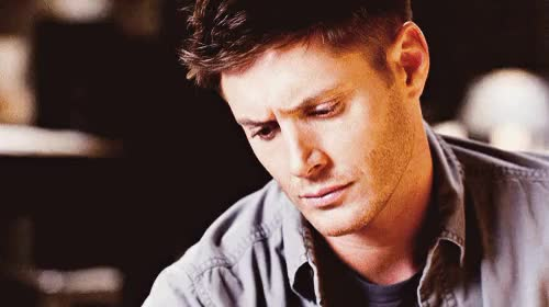 Watch jensen GIF on Gfycat. Discover more 10 Days, Y/N, dean, dean au, dean fanfic, dean fanfiction, dean imagine, dean one shot, dean oneshot, dean series, dean winchester, dean winchester x reader, dean x Y/N, dean x reader, deanxreader, reader insert, reader x dean, sam x amelia, spn au, spn fanfiction, spn imagine, spn oneshot, spn series, spn x reader, supernatural au, supernatural fanfiction, supernatural imagine, supernatural series, supernatural x reader, upernatural oneshot GIFs on Gfycat