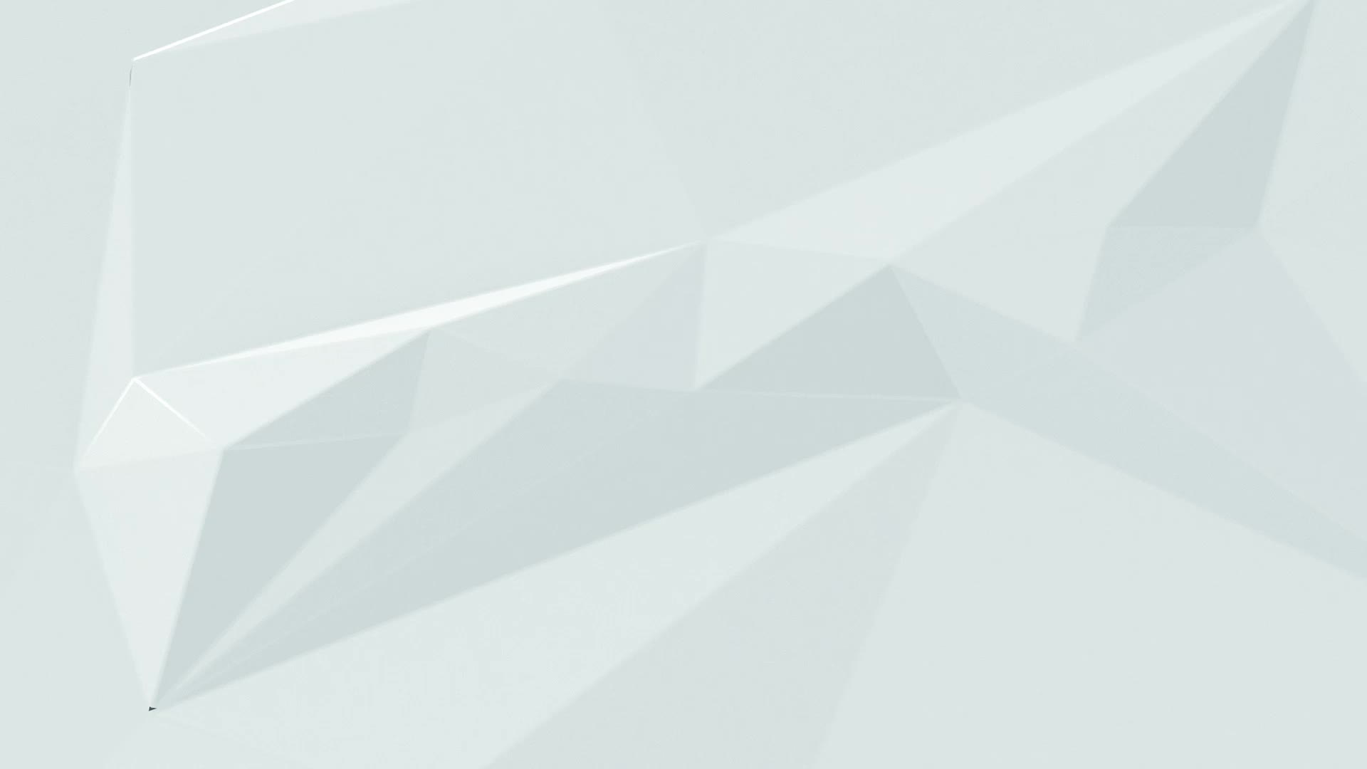 cinema4d, reddit, /r/Cinema4D August Challenge - Geometry GIFs