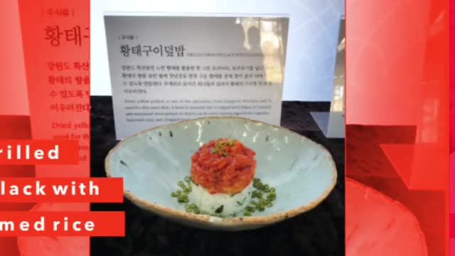 Watch and share Olympics 2018 GIFs and Korean Food GIFs by Koreaboo on Gfycat
