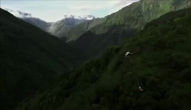 kayak, Best Extreme Kayak Movie Compilation! GIFs