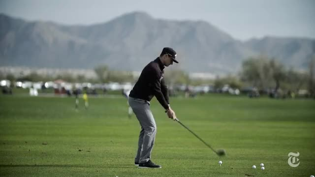 Watch and share Golf Drive GIFs and Golf Swing GIFs on Gfycat