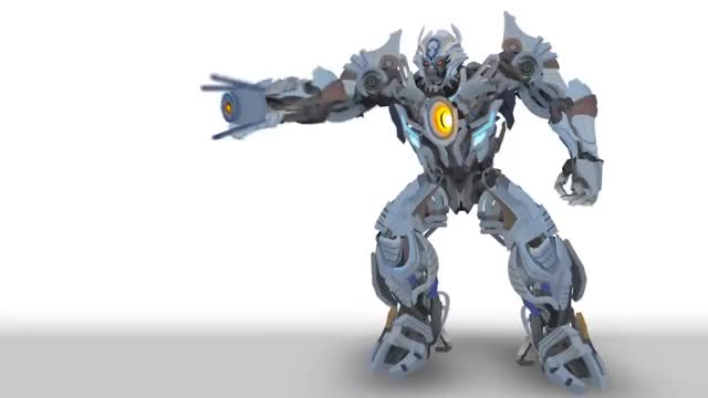 Watch and share Decepticon GIFs and Liveaction GIFs on Gfycat