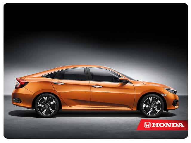 Watch Honda-Civic-Encuenta GIF by @fatig09 on Gfycat. Discover more related GIFs on Gfycat