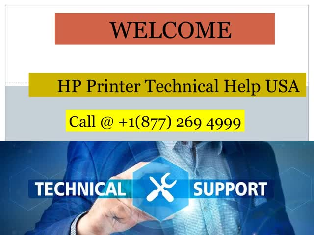 Watch and share HP Printer Technical Support Number USA GIFs by Marta Wade on Gfycat