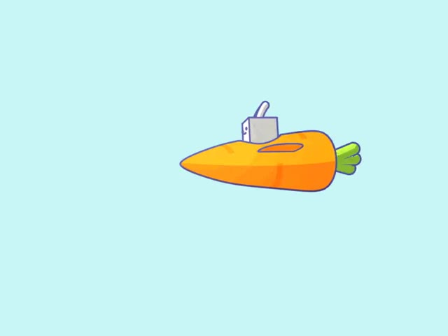 Watch carrot, plane GIF on Gfycat. Discover more related GIFs on Gfycat