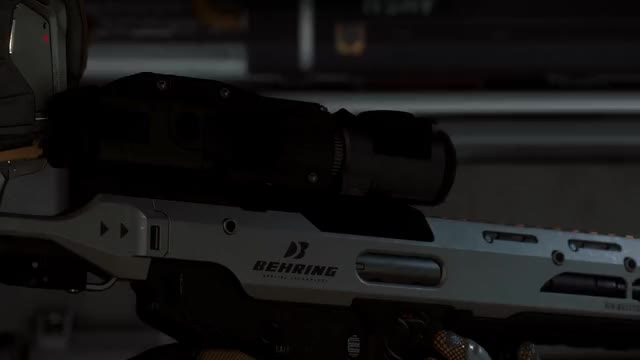 Watch BANG BANG in Star Marine GIF by Hasgaha (@hasgaha) on Gfycat. Discover more StarCitizen GIFs on Gfycat