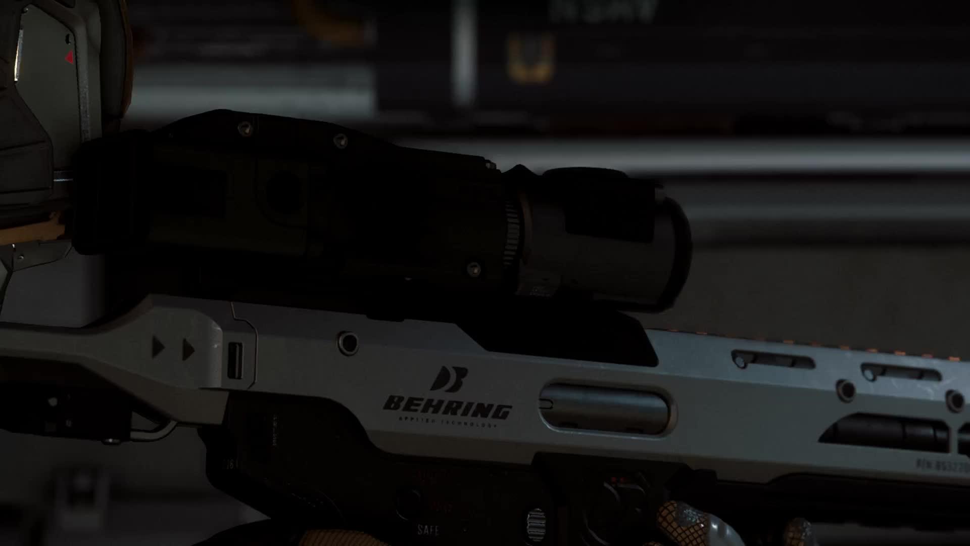 StarCitizen, BANG BANG in Star Marine GIFs