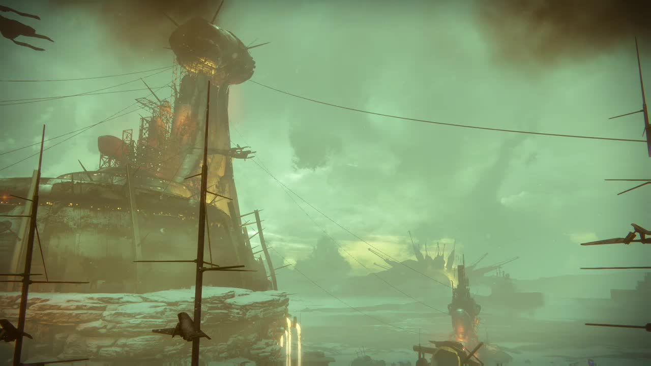 Earth-Plaguelands-Archons forge GIFs