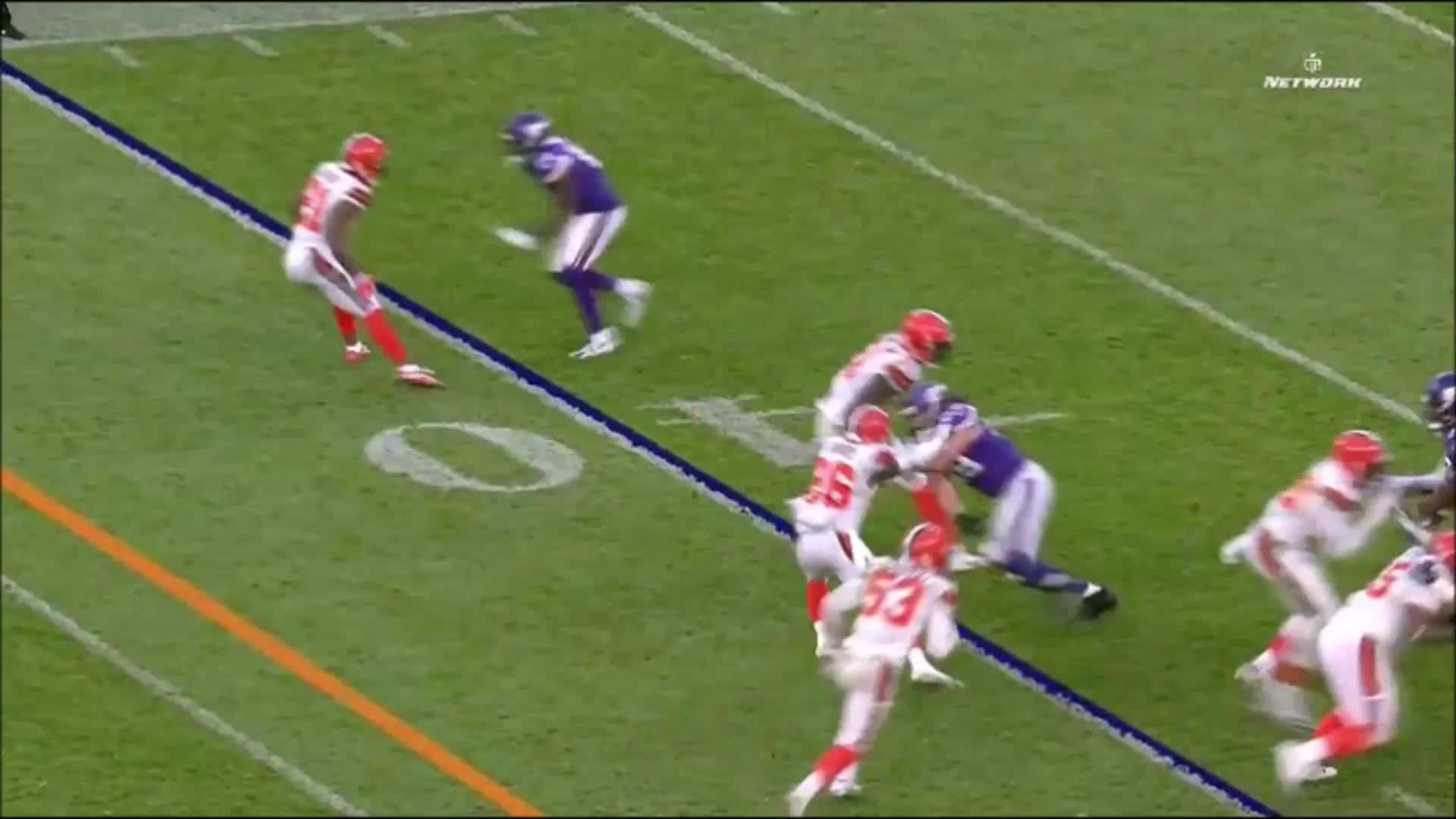 Diggs ball tracking GIFs