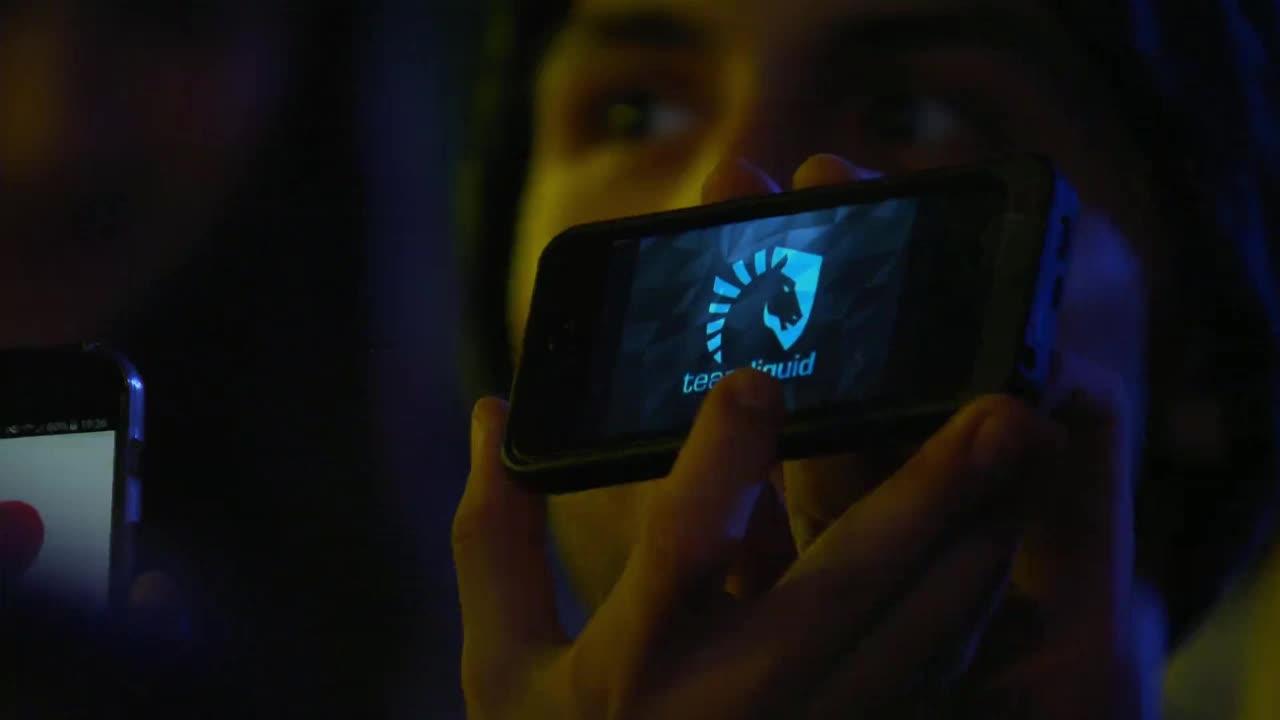 GlobalOffensive, phone1 GIFs